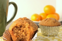 {muffins}