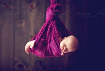 Photography Ideas / by Susan Hunter