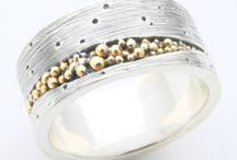 diamonds and pearls all a girl needs!!