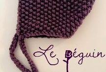 bonnet agathe