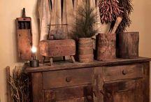 Casa di campagna/Farmhouse/Country Cottage