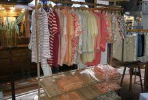 Basangkasa store / Bali Store seninyak