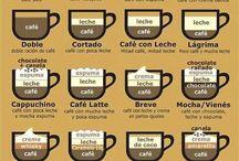 Kawa raz!