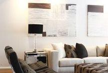 Home/Furniture