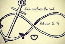 Anchors<3 / anchor pics <3