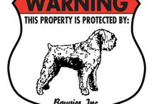 Bouvier des Flandres Dog Signs and Pictures / Warning and Caution Bouvier des Flandres Dog Signs. https://signswithanattitude.com/bouvier-des-flandres-signs.html