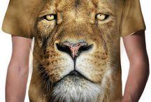 3d Tişört /  3D Tişörtler, Kişiye Özel Tişört, Baskılı Tişört , gruplara baskılı tişört....