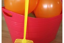 classroom games for kids with disabilities