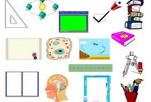 Classroom Decor Clip Art / Classroom Decor Clip Art. Add graphics to your next project, whether it's for school or home!