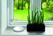 Produkttest: MEDION® Smart Home Starter Set