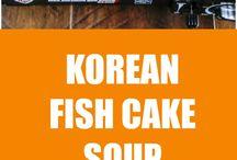 Korean Kichen