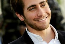 jake gyllenhaal, in all his glory.