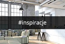 #inspiracje / #inspiracje #apartamenty #pomaranczarnia #design #noclegi #poznan * www.apartamenty-pomaranczarnia.pl/