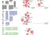 Arch // diagrams