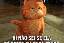memes☆