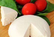 Peynir Tarifleri