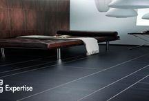 Good Flooring