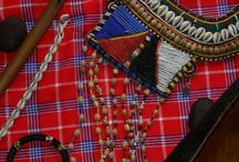 Shopping in Kenya / From street markets to giant new shopping malls. shopping, Kenya, markets, Africa, bargaining, crafts, supermarkets, clothing, fashion, malls, kikoy, baskets, fabrics, wood carvings, masai, gifts, street, stalls, stands, shop local, Nairobi, shop, duka, second hand, mitumba