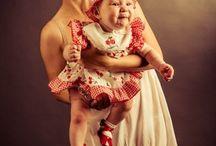 Детский фотограф / Детская фотография. Советы. Фотоснимки.