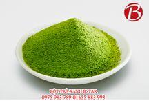 Công dụng tác dụng của bột trà xanh / Sử dụng bột trà xanh có công dụng tác dụng gì? làm thế nào để sử dụng tốt nhất công dụng tác dụng của bột trà xanh nguyên chất tại nhà