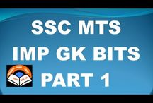 SSC GK / USEFULL VIDEOS FOR SSC PREPAATION GK ,MIRROR IMAGE ,WATER IMAGE