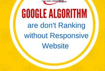 """seo consultant / Our internet marketing teams is highly skilled in the art of """"Search Engine Optimization"""" and have developed a human monitored online marketing machine. This revolutionary technology results in an accelerated search engine placement. http://my-softit.com/online-marketing-and-seo"""