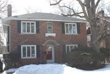 260 MARY ST., WINNETKA IL 60093