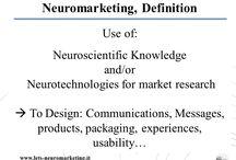 What is Neuromarketing? Edgar Sanchez