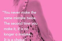Quotes !!!!!!