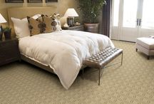 Carpet / Some of the great Carpet Brands that we carry at Nufloors Coquitlam.