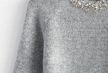 kıyafet süsleme sanatı