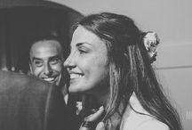 Pisa Wedding / Andrea e Nicoletta
