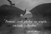 citate romanesti