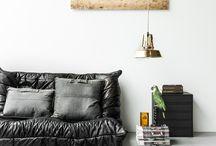 Monochrome interior - Monochroom Interieur / Interieurontwerp | interieuradvies | nieuw interieur | kleurenplan | kleurcombinaties | plattegrond | 3d-visualisaties | interieurontwerper | interieurarchitectuur | interieurarchitect | binnenhuisarchitect
