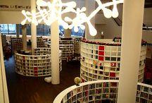 Bibliothèques et nouvelles technologies