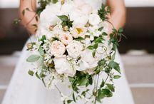 WD bouquet