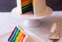Cake design enfant