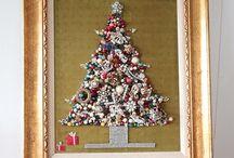All Things Christmas / by Brenda Rawlins Payne