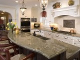 Home - Kitchen / by colleen