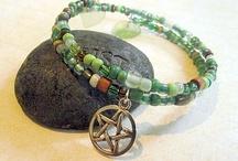 Jewellerycraft / by Rita Sundin