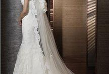 идеи-свадьба