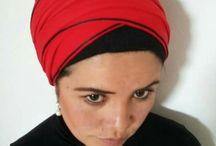 Hechas a mano,  Hechas con ♥ / Coberturas de cabeza hechas en México. Visitanos en fb: @MitpajotveTziniut  #Mitpajot #KisuiRosh #Coba #JewishWoman #MujerJudía #Tziniut #Modesty #Recato #VelosReligiosos #ReligiousVeils  #MujerReligiosa #ReligiousWomen #Alopecia #Chemo #Quimio #Oncológicas #Oncological #FashionHead #ModaCabeza #HeadBand #Bandanas #BandasCabeza #AccesoriosMujer #Diademas  #HeadWrap #HeadScarf #MadeWithLove #HechasConAmor, #MadeByHand #HechoAMano #MadeInMexico #HechoEnMexico