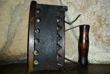 Oggetti, attrezzi, antichi Agriturismo IL PORTONE / tutti gli oggetti e attrezzi che si trovano nel nostro Agriturismo