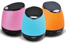 mitashi bluetooth speakers