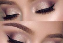 Make-up zi