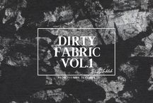 CreativeMarket The Dusty Inklab / The Dusty Inklab Textures (JPG)