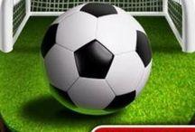 HaiGoal Livescore Links / HaiGoal.com adalah website livescore update Indonesia yang menampilkan skor bola terkini, skor sepakbola Liga Inggris, Liga Spanyol, Liga Italia, Liga Prancis, Liga Jerman, Liga Belanda, Liga Champions, Liga Europa, Piala Dunia 2018 dan Prediksi Bola
