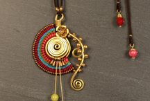 necklace - ANSAMARO.com