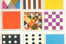 Retrospective | Furniture Designers