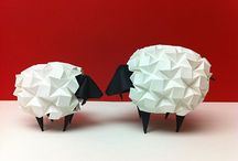 Arte De Origami